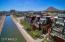 4747 N SCOTTSDALE Road, 4005, Scottsdale, AZ 85251