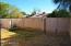1617 E JULIE Drive, Tempe, AZ 85283