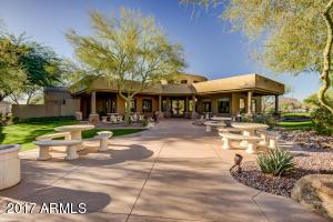 7445 E EAGLE CREST Drive, 1036, Mesa, AZ 85207