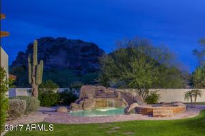 Property for sale at 4507 E Vermont Avenue, Phoenix,  Arizona 85018