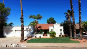 4550 E PARADISE Lane, Phoenix, AZ 85032