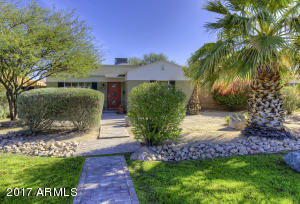 2801 N 10th Street, Phoenix, AZ 85006