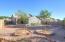 22296 N Braden Road, Maricopa, AZ 85138