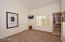 10919 N 95TH Place, Scottsdale, AZ 85260