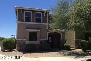 4365 E Morrow Drive, Phoenix, AZ 85050