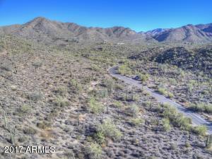 42800 N Sierra Vista Drive, -, Cave Creek, AZ 85331