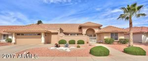 14502 W HURON Drive, Sun City West, AZ 85375