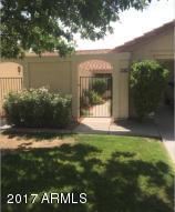 8824 S DREA Lane, Tempe, AZ 85284