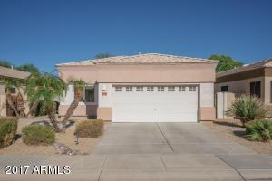 6370 W BLACKHAWK Drive, Glendale, AZ 85308