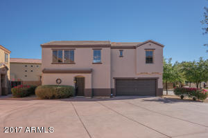 3010 W SANDS Drive, Phoenix, AZ 85027