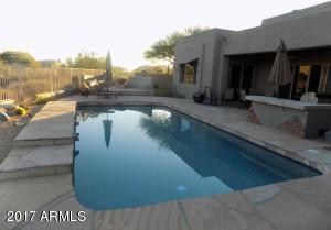 11123 E Monument Drive, Scottsdale, AZ 85262