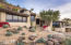 7011 N INVERGORDON Road, Paradise Valley, AZ 85253