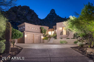 10040 E HAPPY VALLEY Road, 2015, Scottsdale, AZ 85255