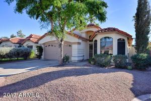 8879 E ASTER Drive, Scottsdale, AZ 85260