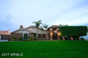 13411 N 68TH Drive, Peoria, AZ 85381