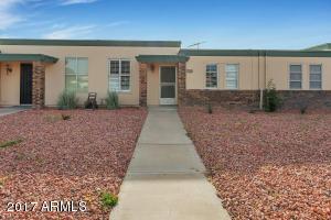 10107 W THUNDERBIRD Boulevard, Sun City, AZ 85351