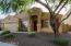 2543 E MINE CREEK Road, Phoenix, AZ 85024