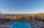 12919 E CORRINE Drive, Scottsdale, AZ 85259