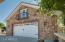 3637 E REDFIELD Court, Gilbert, AZ 85234