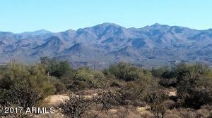 17212 E WHITETHORN Drive, A, Rio Verde, AZ 85263