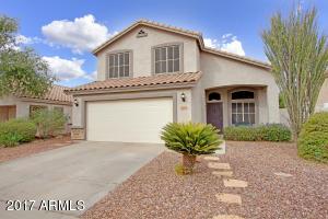 7206 W BLACKHAWK Drive, Glendale, AZ 85308