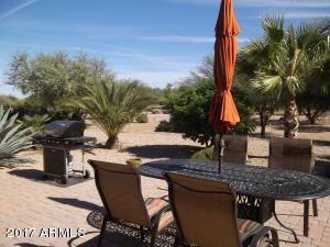 5225 N GILA TRAIL Drive, Eloy, AZ 85131