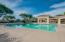 7524 E CACTUS WREN Road, Scottsdale, AZ 85250