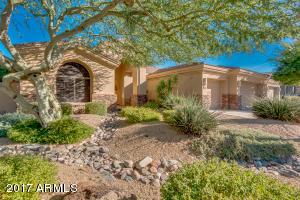 7428 E Quill Lane, Scottsdale, AZ 85255
