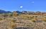 21663 W Calderwood Way, Buckeye, AZ 85396