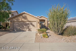 5112 E FERNWOOD Court, Cave Creek, AZ 85331