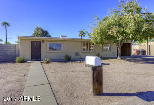 5036 N SCOTTSDALE Road, Paradise Valley, AZ 85253