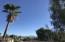 15013 N BUENA VIDA Court, Fountain Hills, AZ 85268