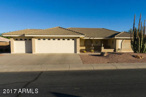 11530 E Kiowa Avenue, Mesa, AZ 85209