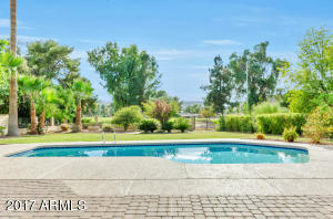 419 W GLENEAGLES Drive, Phoenix, AZ 85023