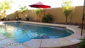 9483 E Orange Grove  Street Florence, AZ 85132