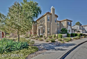 14103 W COUNTRY GABLES Drive, Surprise, AZ 85379