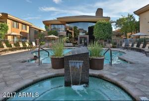 6900 E PRINCESS Drive, 2129, Phoenix, AZ 85054
