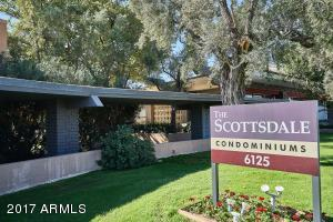 6125 E INDIAN SCHOOL Road, 181, Scottsdale, AZ 85251