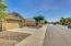 7215 S 56TH Drive, Laveen, AZ 85339