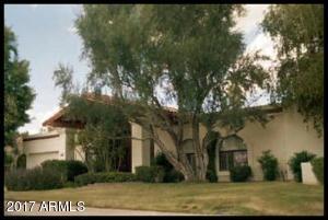 7246 E EL CAMINITO Drive, Scottsdale, AZ 85258