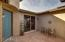 1213 W CUTLEAF Circle, San Tan Valley, AZ 85143