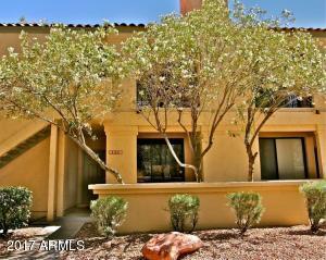 9708 E VIA LINDA Road, 1347, Scottsdale, AZ 85258