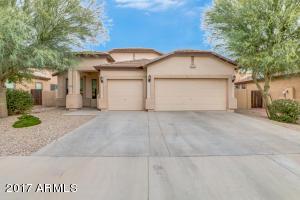 17938 W CARMEN Drive, Surprise, AZ 85388