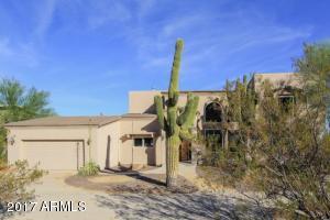 13227 N JOAN D ARC Avenue, Phoenix, AZ 85032