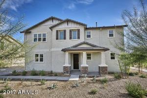 1253 N 166TH Avenue, Goodyear, AZ 85338