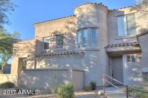 19475 N Grayhawk Drive, 1090, Scottsdale, AZ 85255