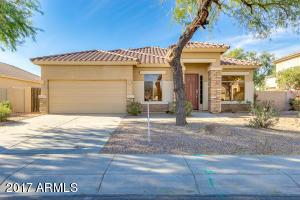 22376 N BALBOA Drive, Maricopa, AZ 85138