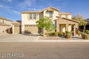 40522 W Art Place, Maricopa, AZ 85138