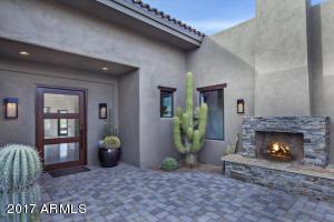 39497 N 105TH Street, 76, Scottsdale, AZ 85262