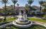 3637 E CAMPBELL Court, Gilbert, AZ 85234